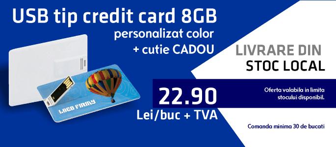slider-usb-card1