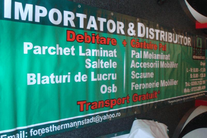Banner-09