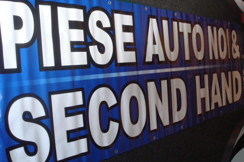 Banner-10
