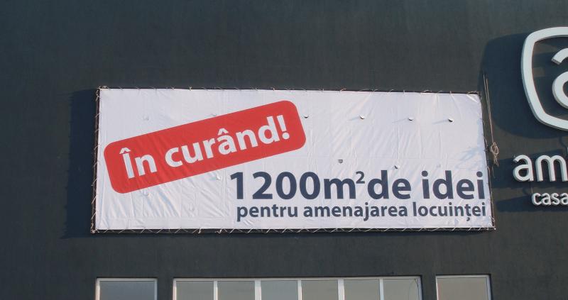 Banner-12