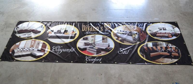 Banner-46