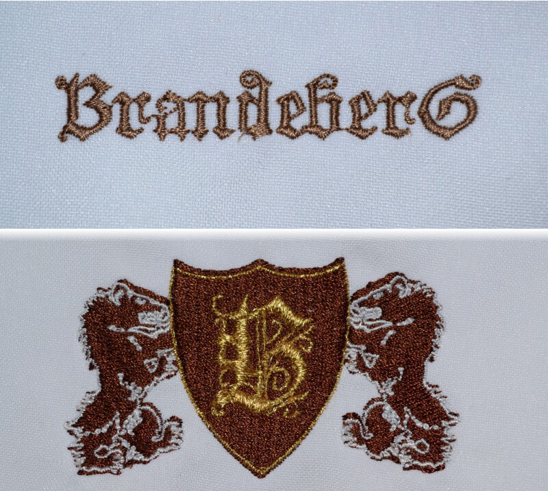 Broderie 38