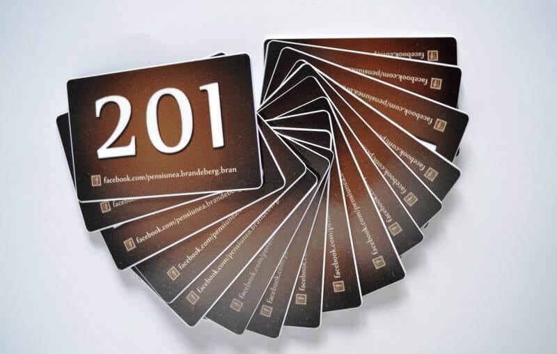 Carduri Personalizate 01