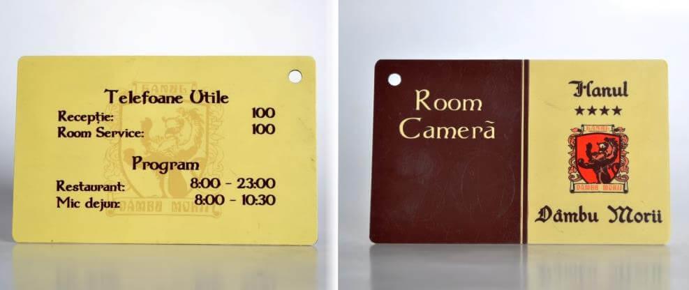 Carduri Personalizate 02