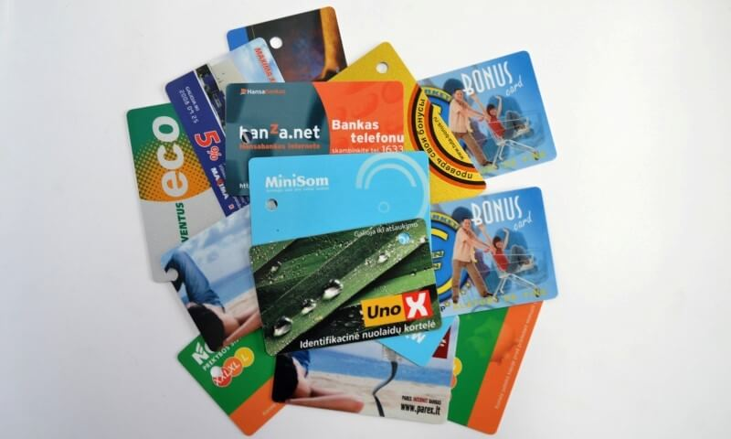 Carduri Personalizate 04
