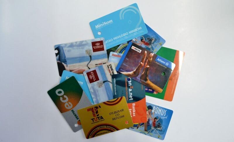 Carduri Personalizate 05