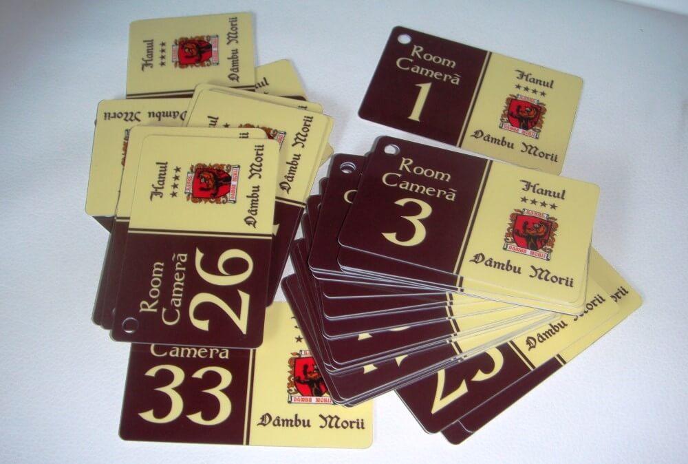 Carduri Personalizate 07