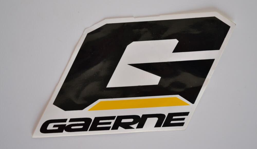 Etichete-Stikere-08