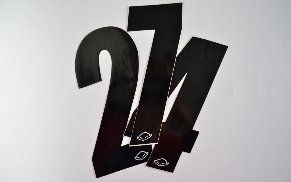 Etichete-Stikere-09