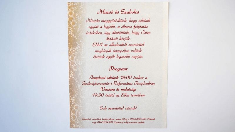 Felicitari_Invitatii-18