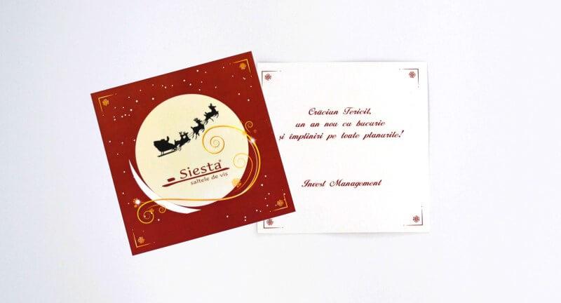 Felicitari_Invitatii-22