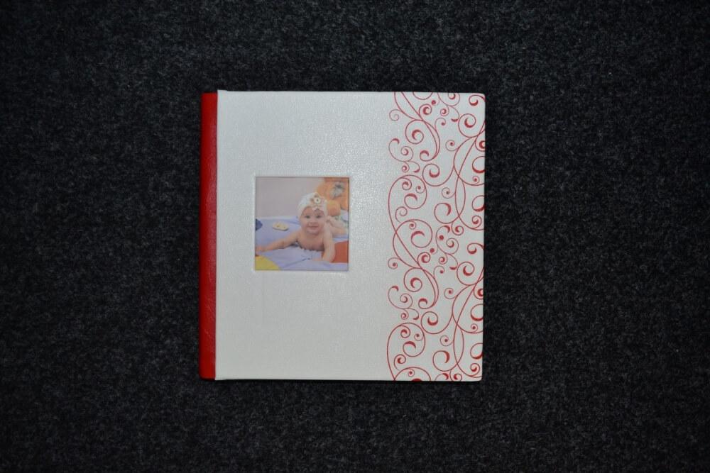 Imprimare obiecte in Relief 01