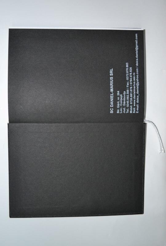 Serigrafie-Tampografie 39