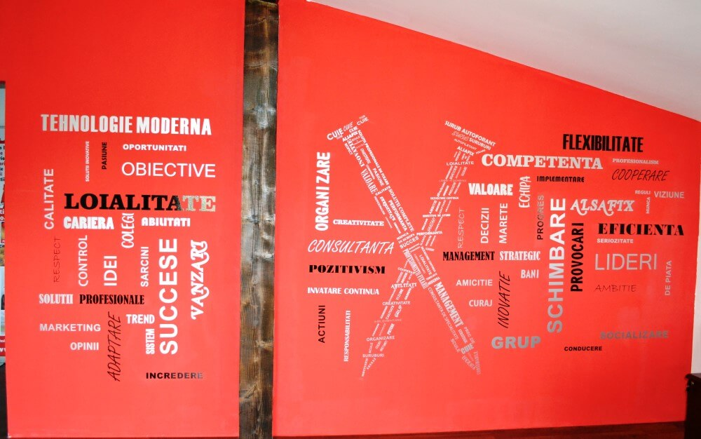 WAll_Graphics-06