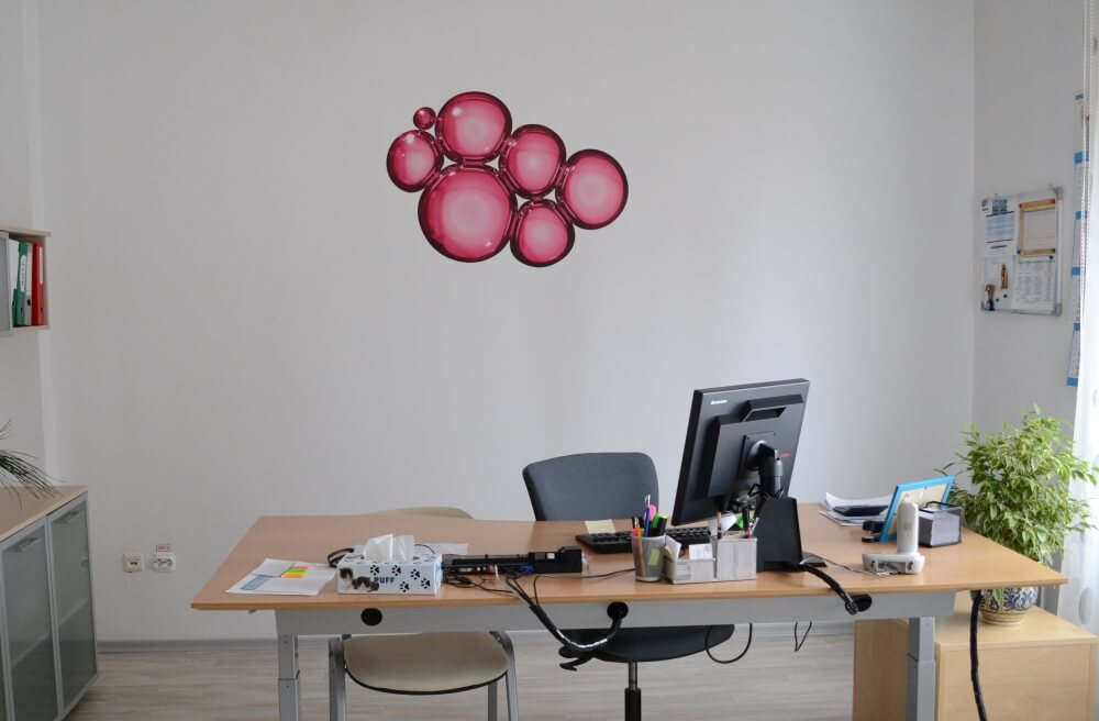 Wall_Graphics-09