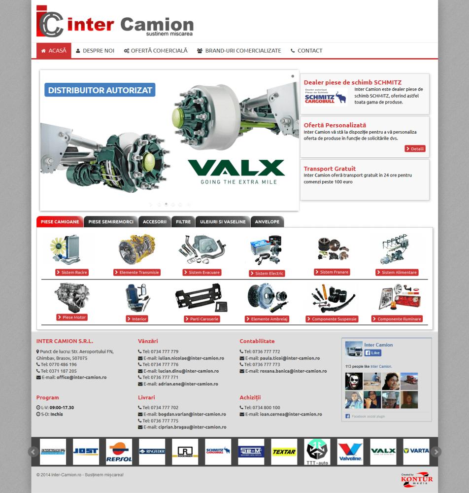 Website 03