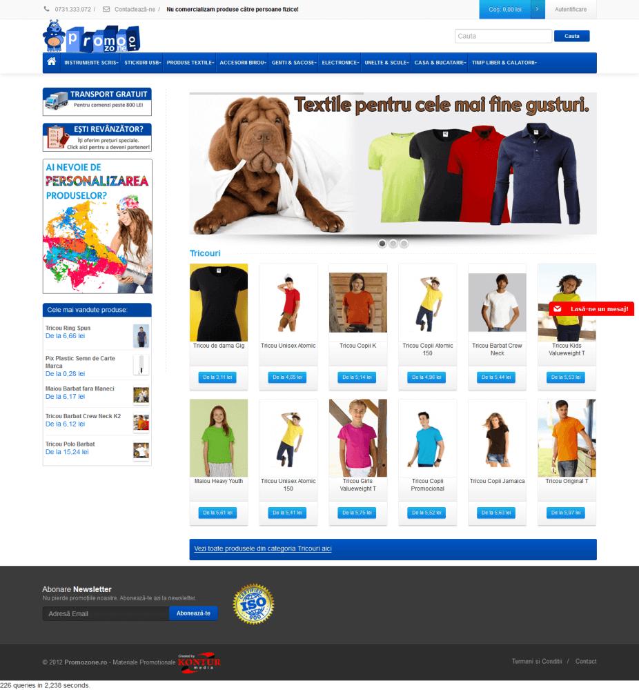 Website 05
