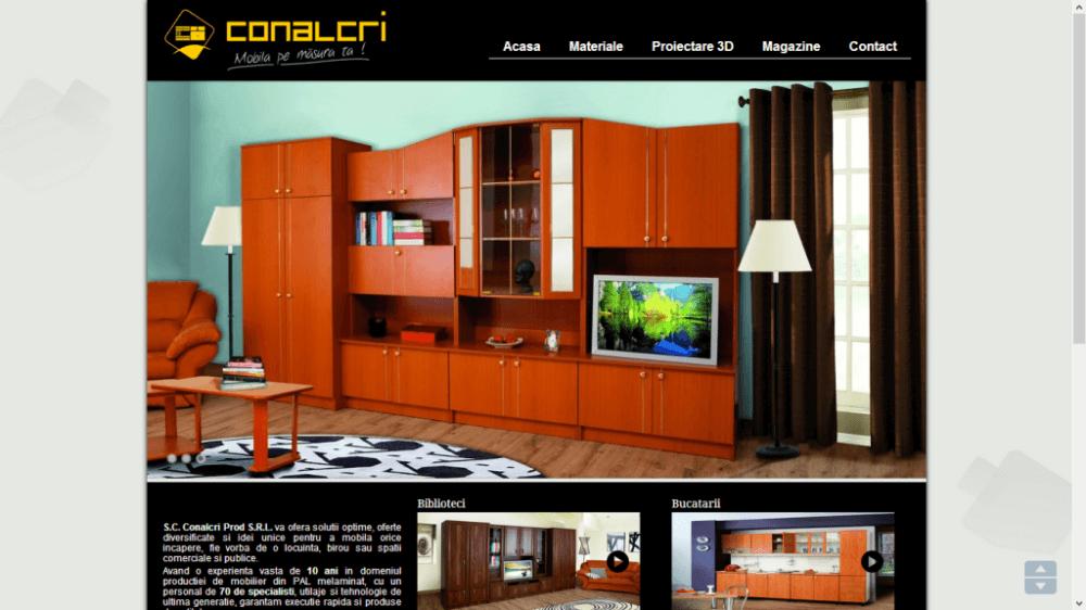 Website 07