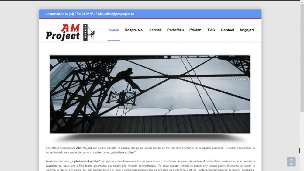 Website 09