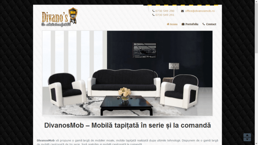 Website 10