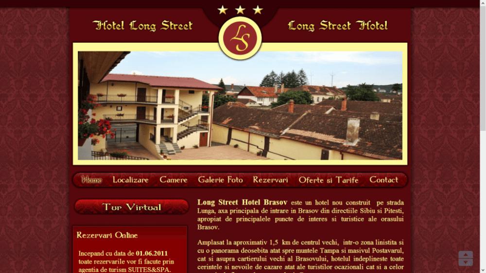 Website 12